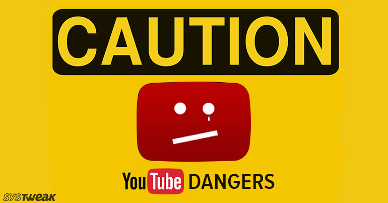 YouTube Viruses and How to Save Yourself From Them