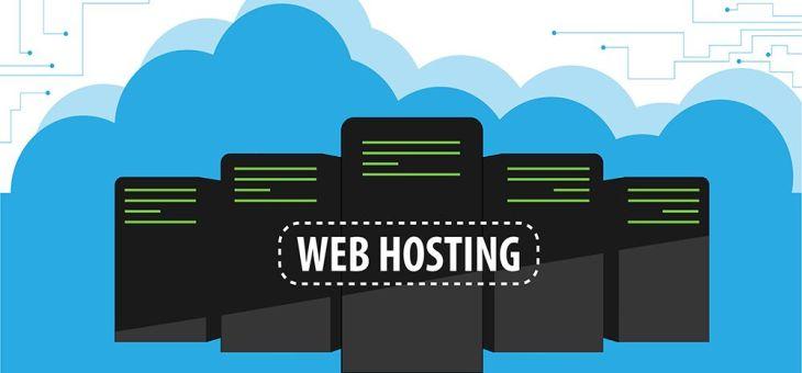 3 Tips para elegir tu servicio de Hosting