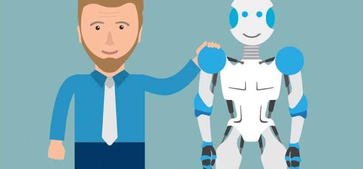 Agentes de chat vs. Bots de chat: ¿Quién brinda la mejor atención al cliente?