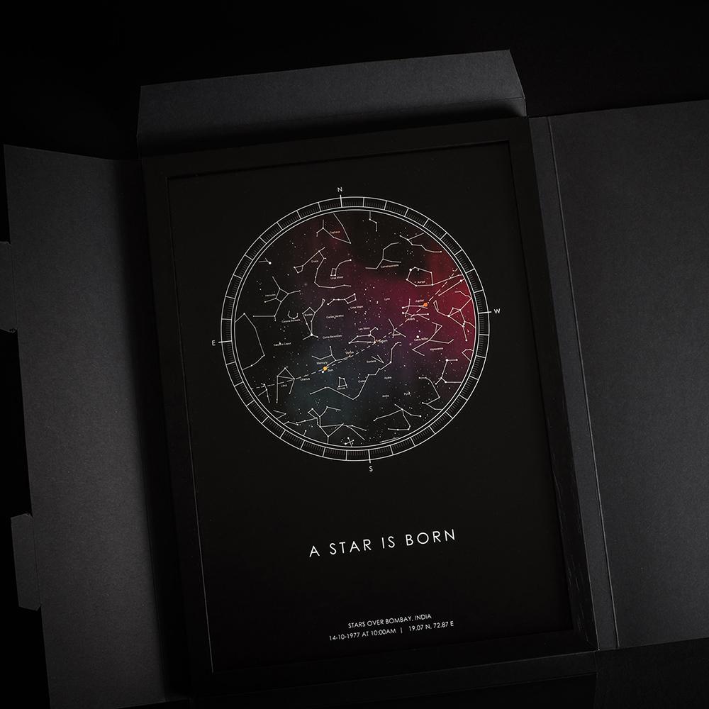 sytara-star-map-gift-for-wedding-couple-birthday-C5
