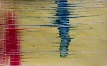 12 01 08 kleisterpapier musterbuch_16