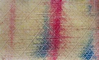 12 01 08 kleisterpapier musterbuch_17