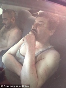2FED737D00000578-3392668-Got_him_Chapo_wore_a_simple_tank_top_when_he_was_taken_into_cust-a-10_1452438362413