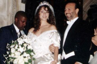 PAY-Mariah-Carey-and-Tommy-Mottola