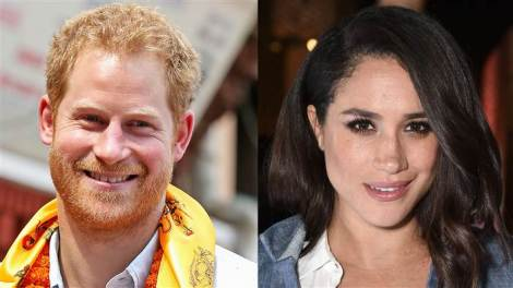 prince-harry-meghan-markle-today-161101-tease_203954a6859db6cd4a57d1a53c7c8d91-today-inline-large