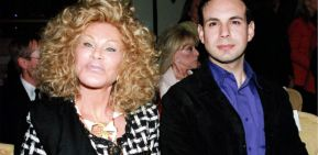 039catwoman039-039bride-of-wildenstein039-jocelyn-wildenstein-assault-case-called-039very-disturbing039