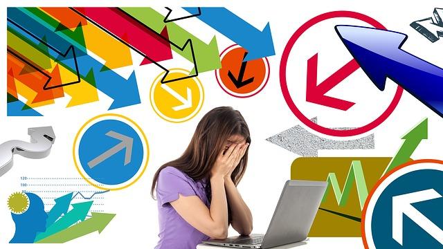 瞑想をして主婦業や仕事で溜まっているストレスを発散しましょう!