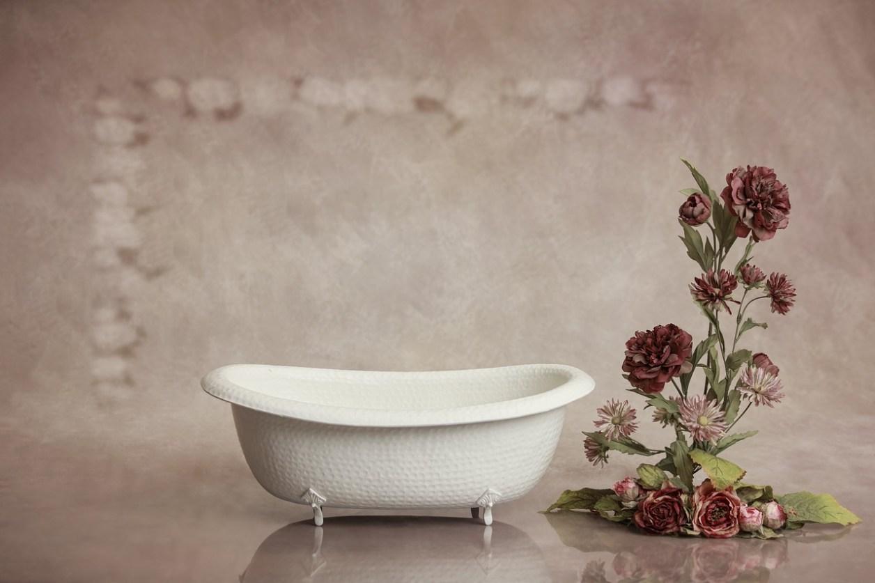 おたふく お風呂に入れなくても、身体を拭くだけで気持ちい