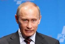 Путин не начнет ядерную войну
