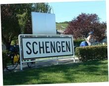 Лишат Шенгенских виз