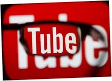 YouTube в реестр запрещенных