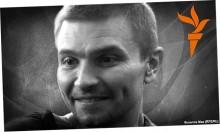 Владимир Голышев: гудки тревожно прогудели