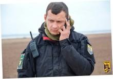 Связан с ФСБ и готовил теракт