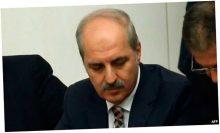 Вице-премьер Турции считает