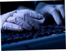 Хакерские атаки на МИД Италии