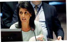 Главная цель США в Сирии