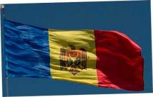 Молдова отозвала посла