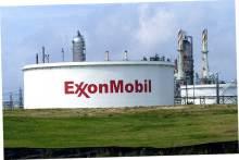 Власти США оштрафовали ExxonMobil