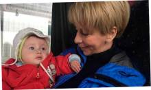 Зачем Россия вывозит из детей