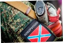 Ошейник для Украины фото: Vlada.io