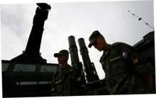 В армии отреагировали