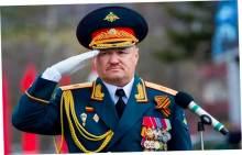 """Подвиги"" военного преступника"