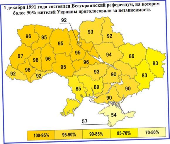 Явка по Крыму составила