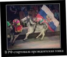 Причём тут Воронеж