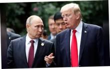 Кремль считает