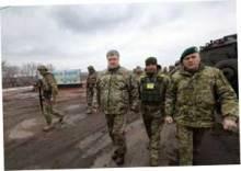 Кремль: «Второй — нах!»