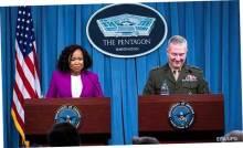 В Пентагоне высмеяли