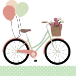 自転車だと日傘が差せない(涙)汗をかくから火照りも増して赤くなる(号泣)。そんな時のほてり&スキンケア対策一例。