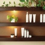 国内産アゼライン酸配合化粧品。日本でもアゼライン酸配合の化粧品が入手できるYO!