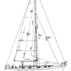 Standing Rigging Diagram 1993 Chevy 1500 Fuel Pump Wiring Ship Get Free Image About