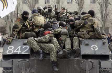 Szlavjanszk április 16 - 5
