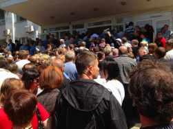 Mariupol népszavazás 4