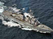 the-ross--like-the-62-other-ships-in-the-arleigh-burk-class-of-destroyers--cost-around-18-billion