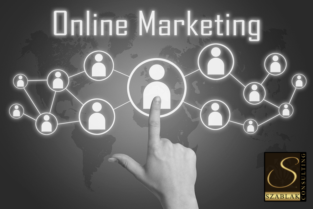 What to Expect from Online Marketing for Realtors