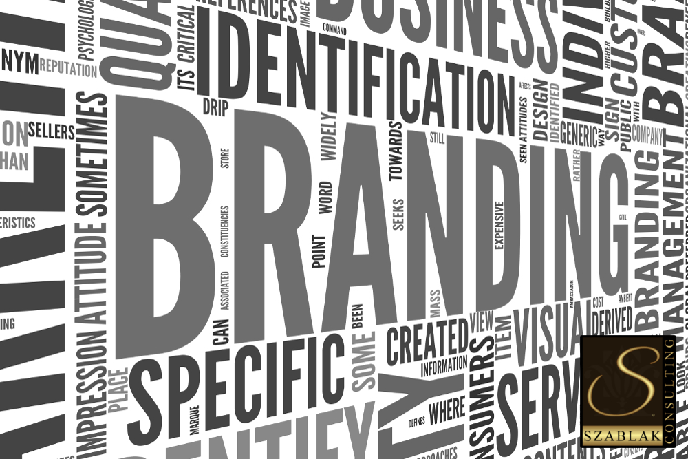 Essential Branding Tips for Real Estate Agents