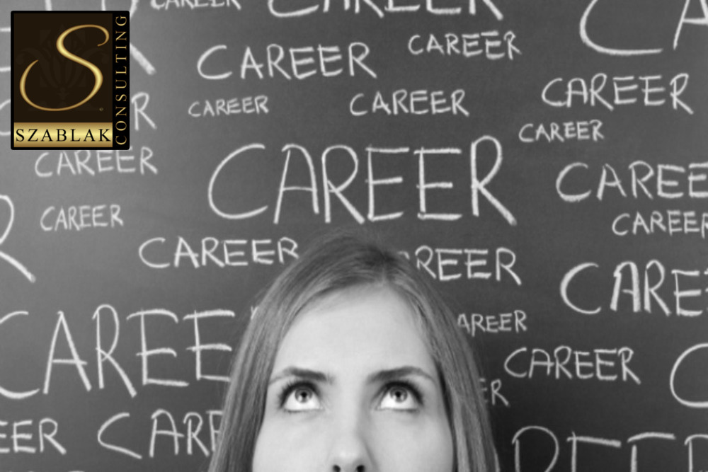 Tips for Successful Career Planning