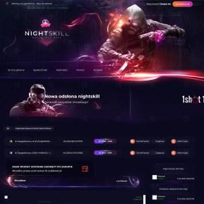NightSkill 1.0.1.1/M
