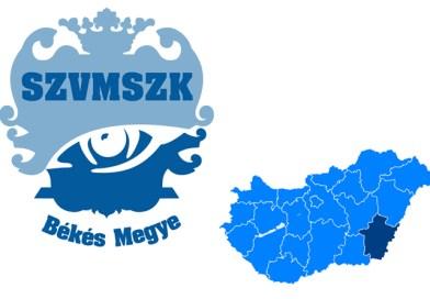 Békés megyei közgyűlés 2020.