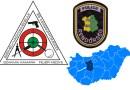 A Fejér Megyei Rendőr-főkapitányság rendkívüli munkarendje