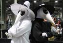 Kit nevezzünk ki etikus hackernek és Adatvédelmi tisztviselőnek?