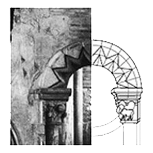 MEK_logo