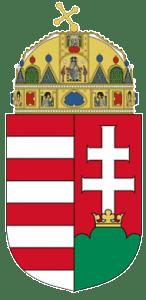 magyar_cimer