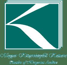 MKVK_logo1