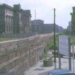 A fal régen