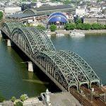 híres híd