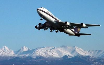 Repülőjegy, repülj olcsón Európában!